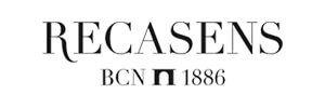 Recasens Logo